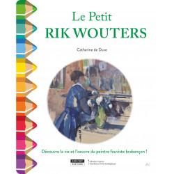 Le Petit Rik Wouters