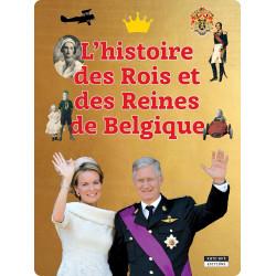 L'Histoire des Rois et des...