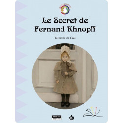 Le secret de Fernand Khnopff