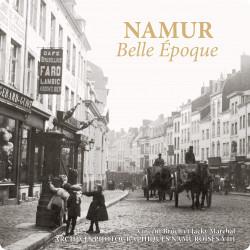 Namur Belle Epoque