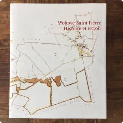 Woluwe-Saint-Pierre,...