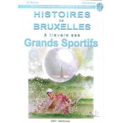 Histoire de Bruxelles à...