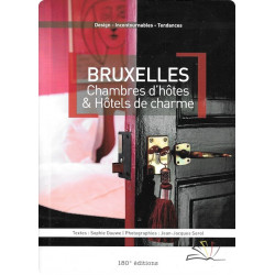 Bruxelles Chambres d'hôtes...
