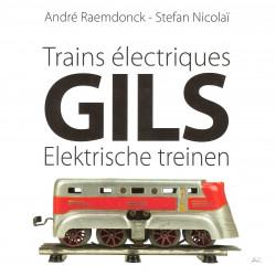 Trains électriques GILS