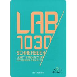Lab 1030