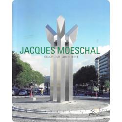 Jacques Moeschal