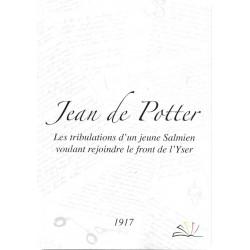 Jean de Potter