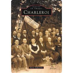 Charleroi en images