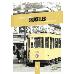 Tramways de Bruxelles -...