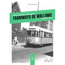 Tramway de Wallonie...