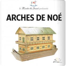 Arches de Noé