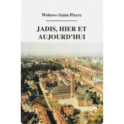 Woluwe-Saint-Pierre -...