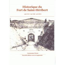 Historique du Fort de...
