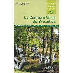 La Ceinture Verte de Bruxelles