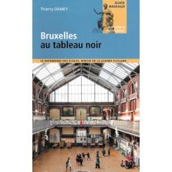 Bruxelles au Tableau Noir