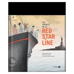 Les enfants de la Red Star...