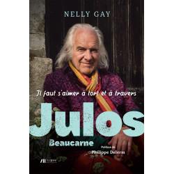 Julos Beaucarne - Il faut...