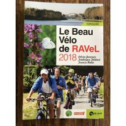 Le Beau Vélo de RAVel 2018