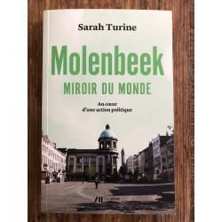 Molenbeek Miroir du Monde