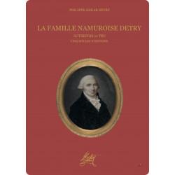 La Famille Namuroise Detry