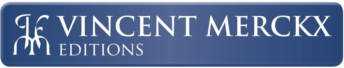 logo merckx 288.jpg