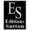 Editions Sutton